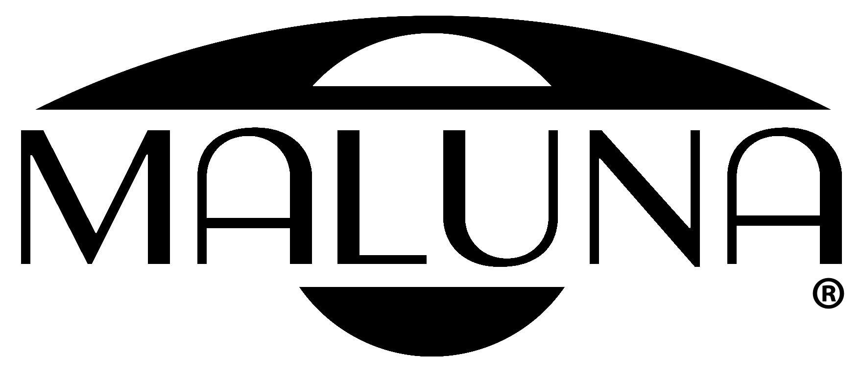 Maluna