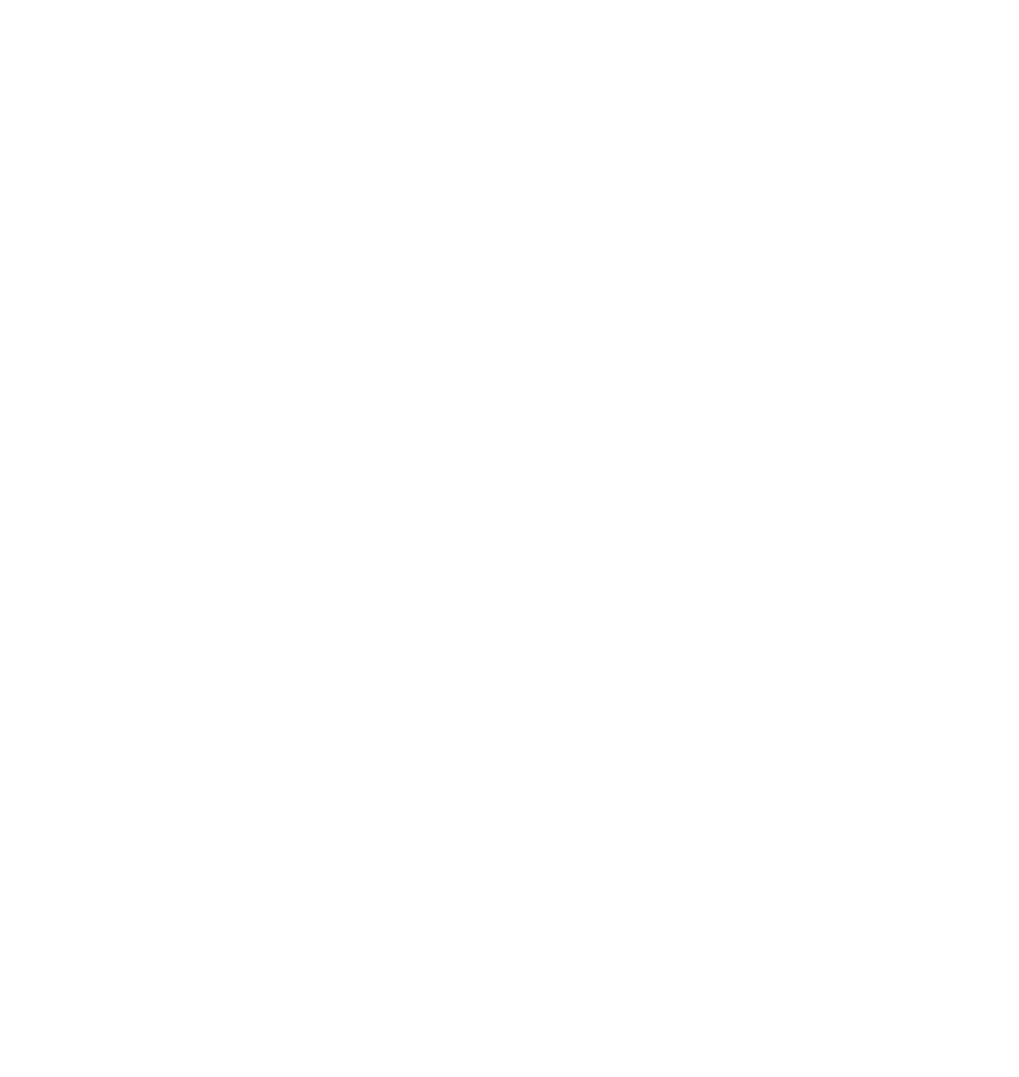 Holds Ice 20% Longer